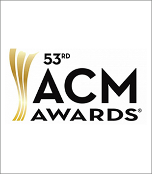 Spirit Nashville's 2018 ACM Award Nominations