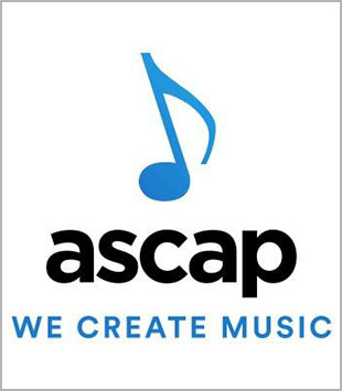 Josh Osborne, Chris DuBois, and Frank Rogers Pick Up Multiple Wins at 2016 ASCAP Country Music Awards