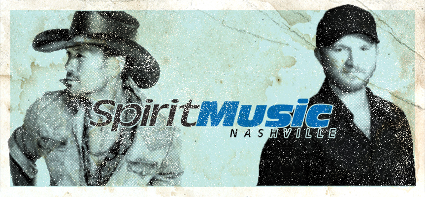 Spirit Music Nashville