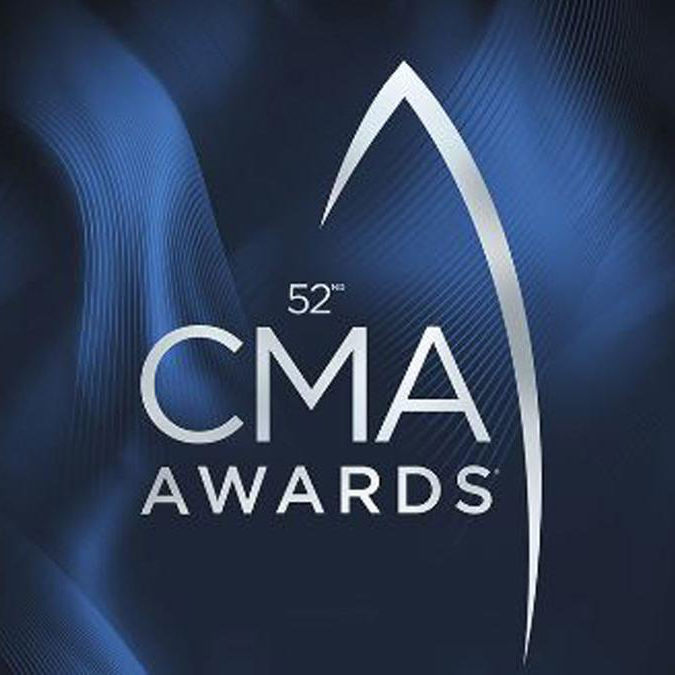 Spirit Celebrates Song of the Year, Single of the Year, Album of the Year Nominations for the 52nd CMA Awards