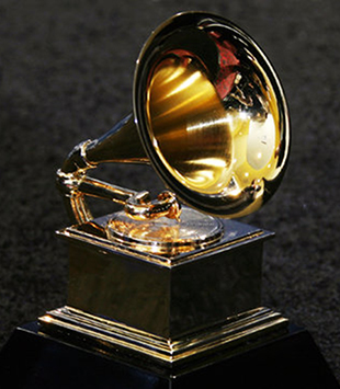 Spirit Grammy Nominations 2019